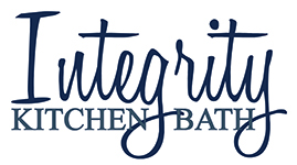 Integrity Kitchen & Bath